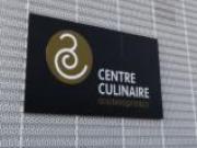 Le Centre Culinaire Contemporain reconnu à l'international