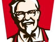 Unibail-Rodamco craque pour la volaille et accueille 2 KFC aux 4 Temps et La Part Dieu