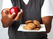 Etiquetage nutritionnel et réglementation INCO : une opportunité à saisir pour se différencier ?