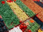 Produits frais : 1 Français sur 2 aurait un comportement alimentaire à risques