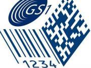 Transformation digitale, le foodservice séduit par les standards GS1