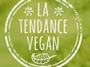 Le Vegan et le végétarien, des signaux faibles à ne pas louper