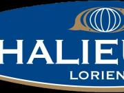 Halieutis, un plan stratégique à 3 ans et de nouvelles ambitions