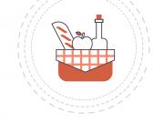 Commerces alimentaires : qu'est-ce qui plombe l'expérience client ?