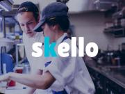 La solution de gestion du planning et personnel en restauration Skello lève 300 k€