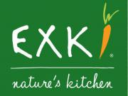 Chez Exki, l'innovation porte ses fruits