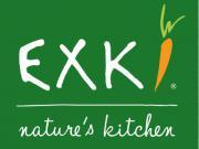 Chez Exki, l'innovation porte ses fruits
