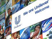 Le groupe Unilever opte pour le label européen végétarien V-label