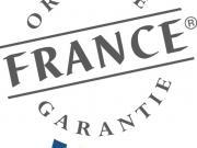 Midipain décroche le label Origine France Garantie avec Pain-Petifour
