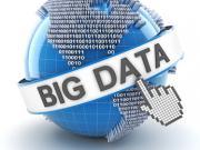 Big Data, bon appétit