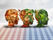 Les consommateurs de demain, tournés vers le mieux manger