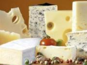 Le Cheese day reprend date le 20 février