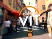 Rendez-vous le 24 février à la séance V.I.T. pour tout savoir sur les tendances