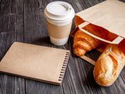 Les Français de plus en plus tentés de petit-déjeuner hors domicile