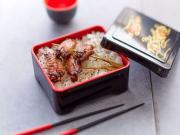Eat SUSHI, de nouvelles ambitions en licence de marque