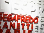 Les coffee shops Segafredo Zanetti se relancent en 2017
