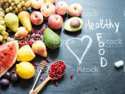 Le frais et les snacks confiserie tirent la croissance en Europe