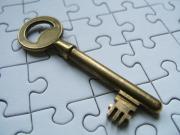 Les défis des fournisseurs de la RHD à 2020 face à la reprise de l'activité