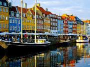 #FLTCopenhague : Embarquez pour le Food Learning Tour destination Copenhague les 29 et 30 Juin