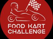 France Snacking organise le FOOD KART CHALLENGE le 19 septembre en région parisienne