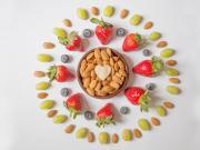 #congressnacking : le Panier SnackingInnos des produits tendances dévoilé le 8 juin
