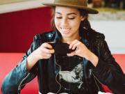 #congressnacking : La restauration poursuit sa transformation digitale