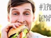 #congressnacking : 6 bénéfices réels et sérieux pour le restaurateur d'intégrer la #FoodTech