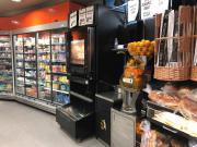 Le traiteur frais et le snacking, un potentiel toujours sous exploité de 750 M€