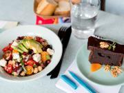 Allo Resto lance Juststudy, des repas équilibrés pour les étudiants qui révisent