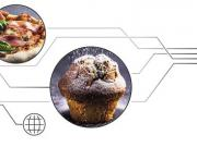 Rational dans l'ère de la cuisine connectée avec ConnectedCooking
