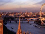 Le prochain Food Learning Tour à Londres les 21 et 22 septembre