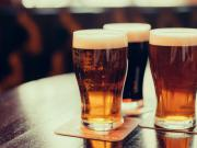 La bière, boisson star du CHR