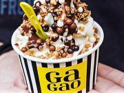 Levée de fonds de 710 K€ pour Gagao qui vise 20 unités à 2019