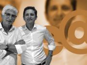 Francesco et Stephane Brescia : Carl's Jr. est un challenge fabuleux !