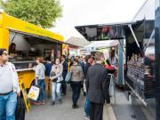 En route pour le 5e Street Food International Festival les 19 & 20 septembre