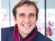 Sébastien Chapalain prend les commandes de Class'croute