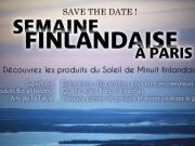 Superfood, healthy et bio, la Finlande à l'honneur du 1 au 8 octobre