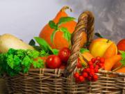 Les régimes alimentaires montent en puissance en Europe