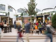 POD, le foodmarket incubateur de concepts