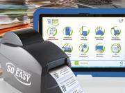 Après ePack Hygiène, CHR Numérique sort sa version low Cost So Easy