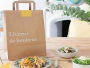 #FoodTech : réussir son personal branding, la sucessfoodstory de Frichti