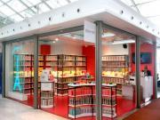 Kusmi Tea lève 20 millions d'euros