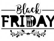 Black Friday : préparez-vous au rush le 24 novembre
