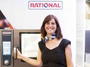 Rational France présente la cuisine professionnelle connectée, le ConnectedCooking 2.0