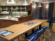 Elior Group à la table d'Awadac pour accélérer la digitalisation de ses restaurants