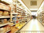 72 % des Français n'ont pas confiance en leur alimentation quotidienne