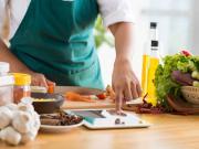 Quelles seront les tendances digitales de la FoodTech en 2018 issues du Salon Food Hotel Tech ?