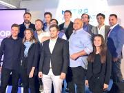 #Foodtech : on refait le pitch des 10 startups incubées au METRO Accelerator for Hospitality