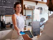 La création d'entreprise reste un défi pour les commerçants indépendants
