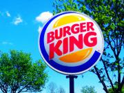 200e Burger King en France : retour gagnant !